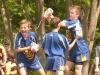Balmy Beaches Rugby 2016