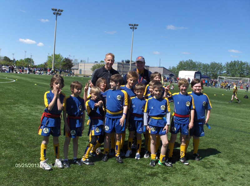 flagrugby-may2013-2