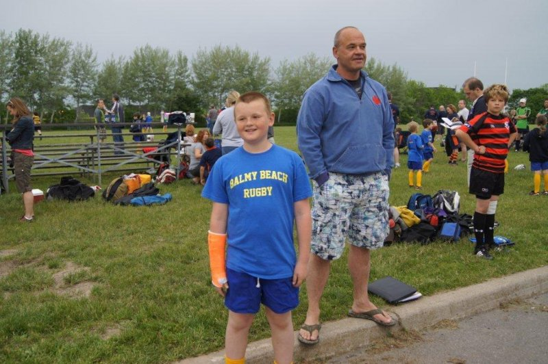 flagrugby2011a