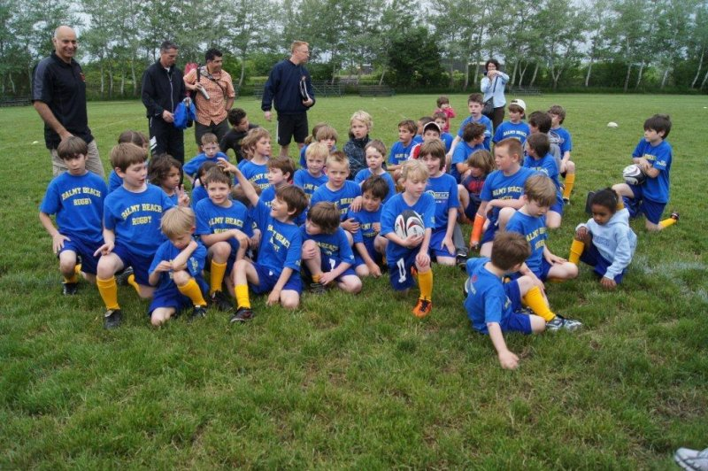 flagrugby2011c