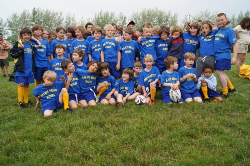 flagrugby2011d