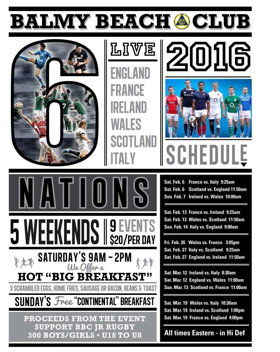 6-Nations-Flyer-2016-900