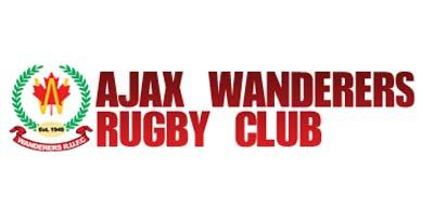 Ajax-Wanderers