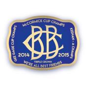 BBC-2015-Championship-Belt-Buckle-175x175