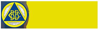 Balmy Beach Rugby Logo
