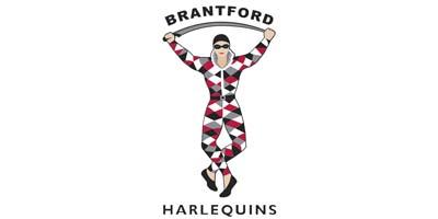 brantford-harlequins