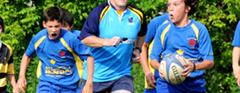 jr-rugby-bbrc-2015-240