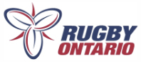 logo-rugby-ontario