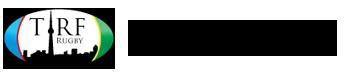 logo3-TIRF