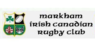 markham-irish