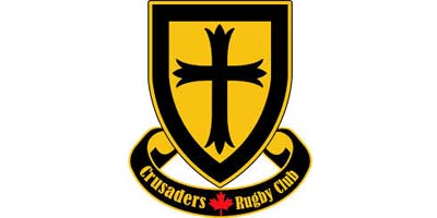 oakville-crusaders