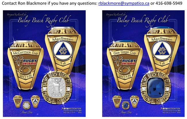 rings-order-650