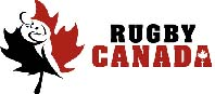 rugby-canada