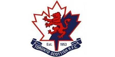 toronto-scottish