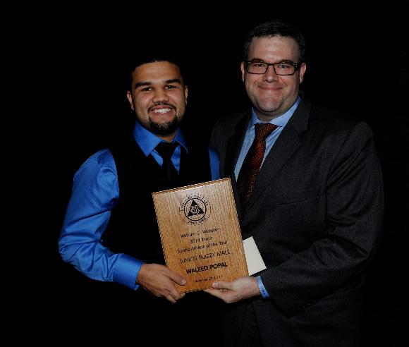waleed-webby-awards-2015